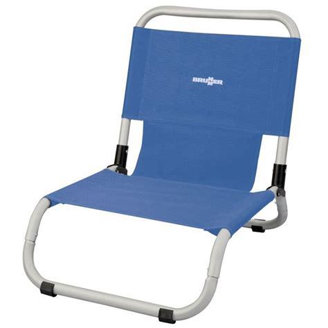 Chaise De Plage En Aluminium  Prix Pas Cher  Les Soldes