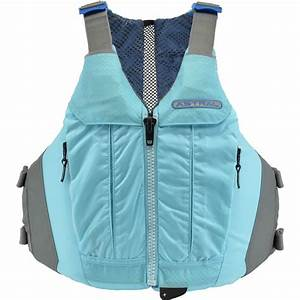 Astral Linda Personal Flotation Device - Women's ...  Personal