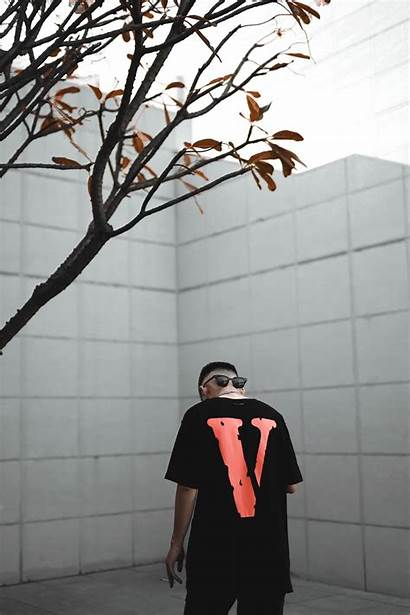 Vlone Iphone Wallpapers