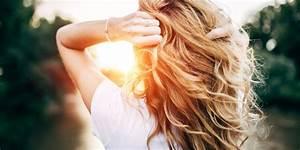 Recette Soin Cheveux : soin cheveux maison nos recettes de shampoings et masques naturels marie claire ~ Dallasstarsshop.com Idées de Décoration