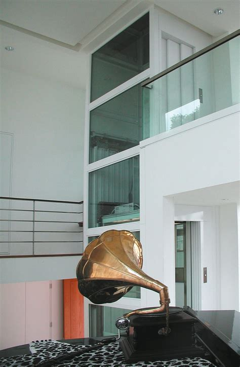 Ascensore Interno Casa by L Ascensore Interno Per Il Tuo Appartamento Cose Di Casa