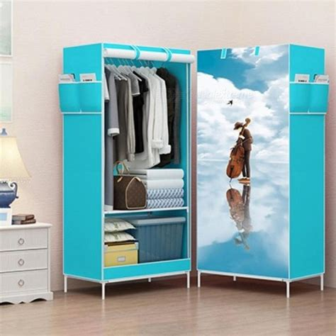 Small Cloth Cupboard by Other Kitchen Storage Organisation Magic Union