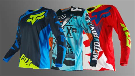 motocross boots philippines want to go motocross riding here 39 s how much fox racing