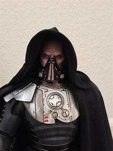 23 best images about DARTH MALGUS on Pinterest | Sith ...