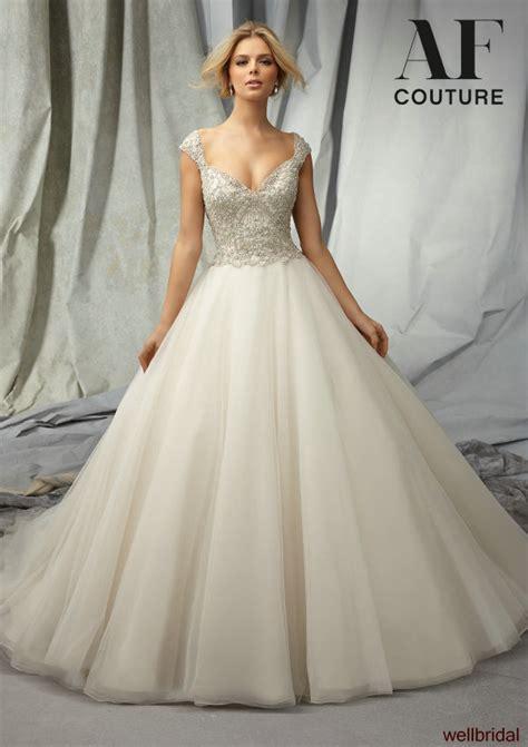 wedding gowns for brides wedding dresses new wedding dresses 2015