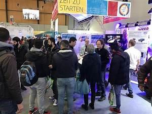 Jobs Marketing Karlsruhe : ausbildungsmesse karlsruhe handwerk begeistert ~ Pilothousefishingboats.com Haus und Dekorationen