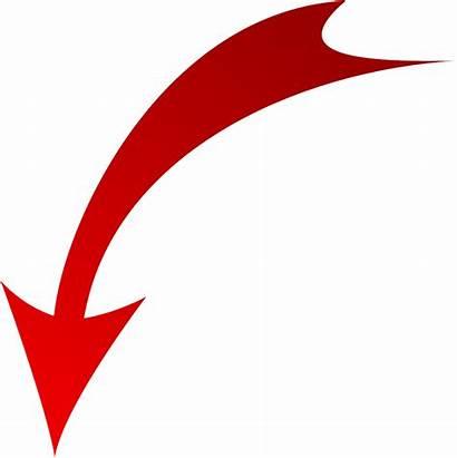Arrow Coaching Webinar Replay Transparent Power Swings