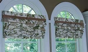 100+ [ Home Decorators Alpharetta Ga ] Ann Wallin Harry