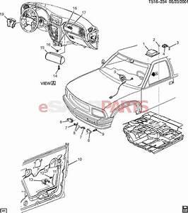 Cool Auto Electrical Wiring Diagram Oru Edu Wiring Diagram Viddyup Com Wiring Digital Resources Bemuashebarightsorg