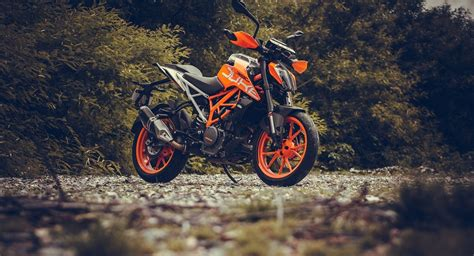 Ktm Duke 390 Wallpapers by Ktm Duke 790 Wallpapers Wallpaper Cave