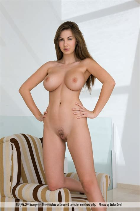 Czech Republic Girl Big Tits Busty Girls Db