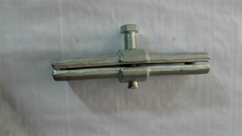 scaffolding  joint coupler  drop forged