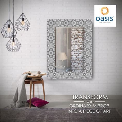 this navratri tile up with oasis tiles india sindhujp