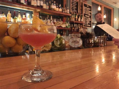 Unbiased Review Of The Imperial Life In Asheville, Nc