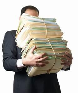 Temps De Garde Des Papiers : combien de temps conserver ses papiers papiers de famille combien de temps les conserver ~ Gottalentnigeria.com Avis de Voitures