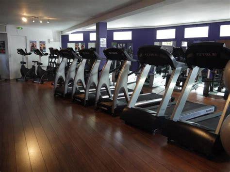 win fitness lyon 3 tarifs avis horaires essai gratuit