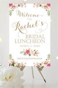 bridesmaid brunch best 25 bridal luncheon ideas on bridal shower pictures bridal shower luncheon and