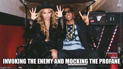 Beyonce Meme Generator - jay z beyonce imgflip