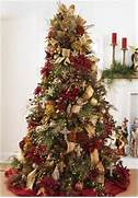 Luxurious Christmas Tree Decorating Ideas For School Decor Christmas On Pinterest Christmas Trees Trees And Christmas