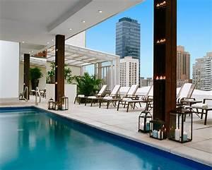 Wann Sind Elektrogeräte Am Günstigsten : wann sind hotels in new york am g nstigsten loving new york ~ Eleganceandgraceweddings.com Haus und Dekorationen