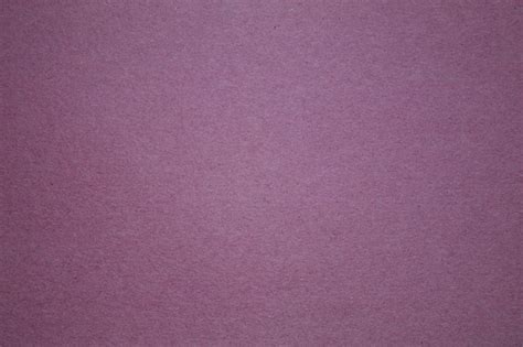 purple construction paper texture paper texture