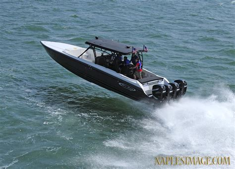 Fast Boats Destin by Some Boat Photos Some Photos And Some Of Both The