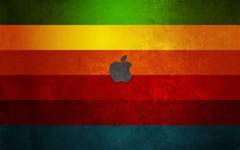 50 Inspiring Apple Mac & iPad Wallpapers For Download