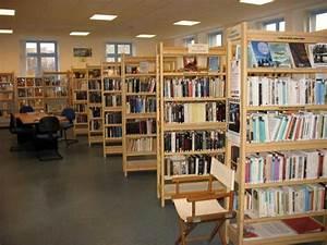 Aménagement Bibliothèque : am nagement biblioth que mauve ~ Carolinahurricanesstore.com Idées de Décoration