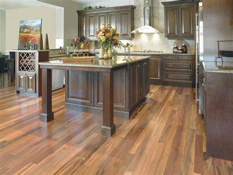 tigerwood flooring with tigerwood flooring tigerwood