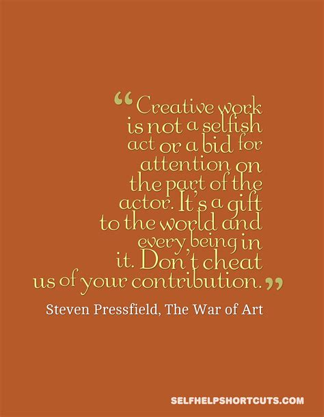 The Art Of War Love Quotes
