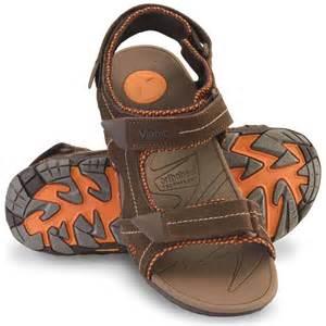 Plantar Fasciitis Sandals Men