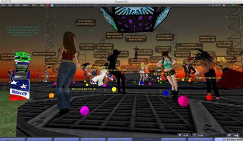 second games kaneva metaverse pocket secret super game virtual teens worlds reality virtualworldsforteens contents