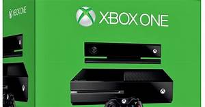 Microsoft Wholesale Game Business Xbox One Console Wholesale