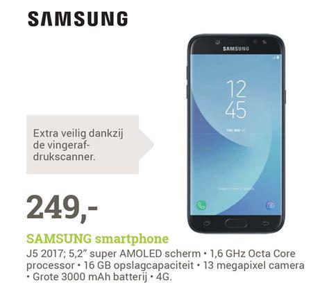 Samsung -telefoons - Vergelijken Kopen - Belsimpel