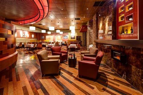 akwesasne mohawk casino resort updated  prices