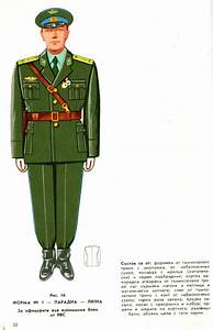 17 Best images about World's Best Military Uniforms on ...