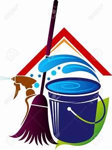Logo Free Design. House Cleaning Logos: Inspiring House ...