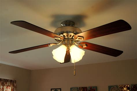 Ceiling Fans Press Electric Licensed Electrician Nj