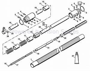 Stihl Fc 90 Parts Diagram