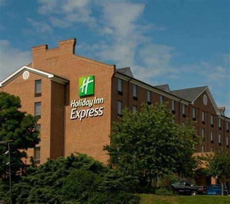 Finder Harrisburg Pa by Inn Express Harrisburg East In Harrisburg Pa