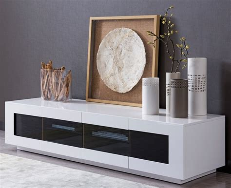 Living Room L Stands by Top 10 Modern Tv Stands For Your Living Room Furniture
