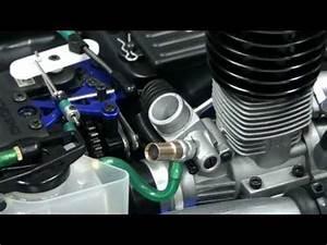 Moteur Rc Thermique : rodage et reglages d 39 un moteur de voiture thermique rc youtube ~ Medecine-chirurgie-esthetiques.com Avis de Voitures
