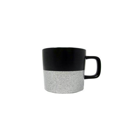 Get the best deal for starbucks coffee black mugs from the largest online selection at ebay.com. Starbucks 2018 Holiday Mug Black with Silver Glitter 12 Oz - Walmart.com