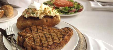photos cuisine am駭ag馥 la cocina espa 241 ola en el siglo de oro comida espa 241 ola