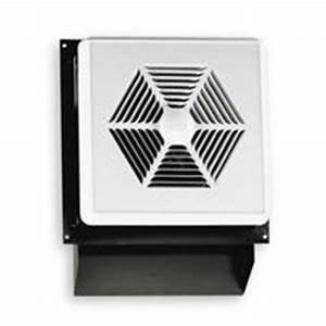 broan exhaust fan through the wall 509mg bathroom fans With through the wall exhaust fan bathroom