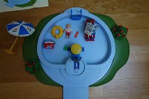 185 best images about playmobil on pinterest With französischer balkon mit playmobil sonnenschirm