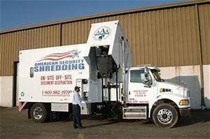 document shredding services american security shredding With document shredding services nyc