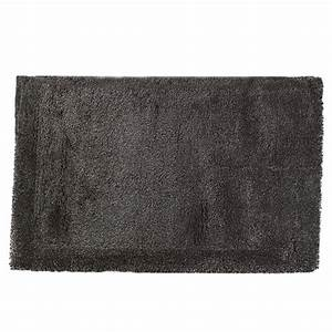 Tapis Cuisine Alinea : top trendy tapis poils longs xcm gris gris luxus les tapis textiles et tapis with tapis alinea ~ Teatrodelosmanantiales.com Idées de Décoration