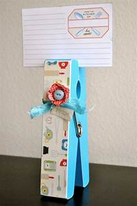 20 clothespin crafts and ideas hative