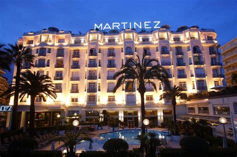 hotel martinez cannes tarifs chambres hotel martinez cannes croisette magade hotel design